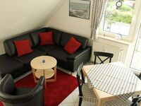 Ferienwohnung Jonathan in Cuxhaven - kleines Detailbild