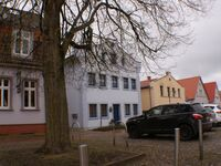 Ferienhof Wolf, moderne Ferienwohnung im Herzen von Gingst in Gingst auf Rügen - kleines Detailbild