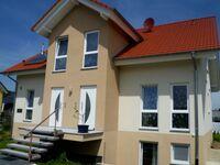 Gästehaus Nikita, Vierbettzimmer Nr. 1 in Rust - kleines Detailbild