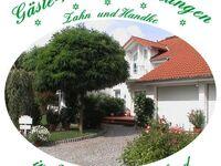 Ferienwohnung 'Habichtswald' in Niedenstein - kleines Detailbild