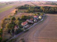 Fewo im Landhaus Arcadia, Paretz Landhaus Arcadia in Ketzin - kleines Detailbild