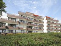 Residenz am Hang, HA0313 - 2 Zimmerwohnung in Scharbeutz - kleines Detailbild