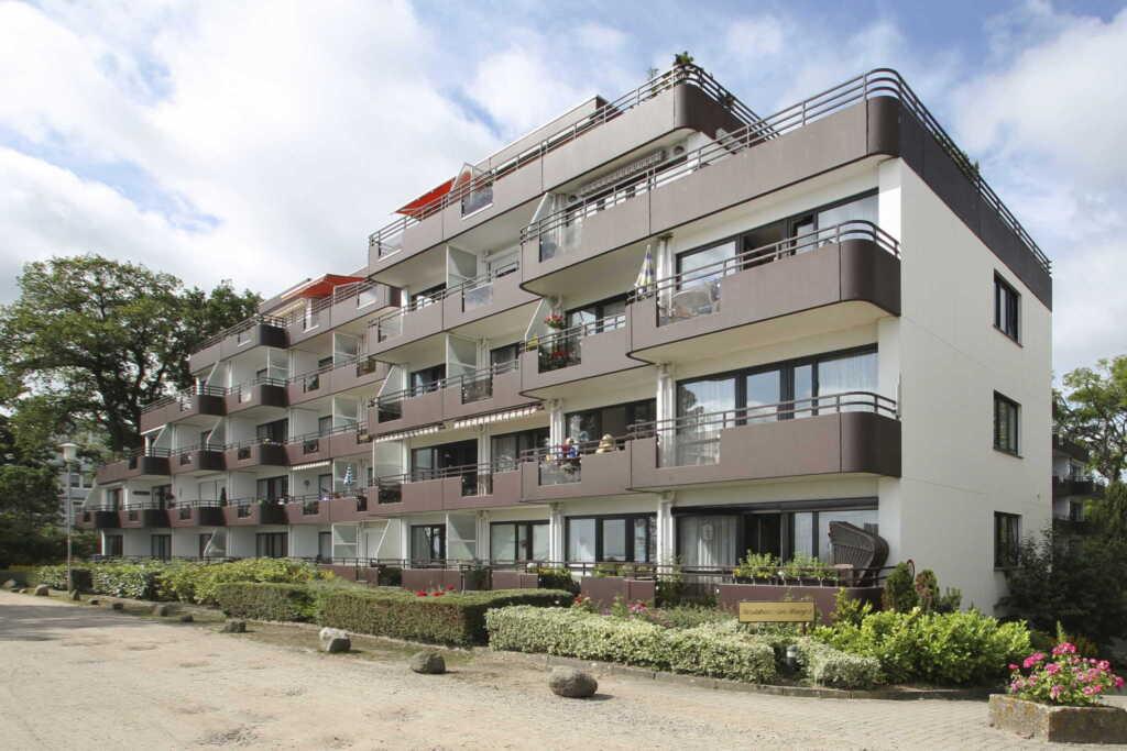 Residenz am Hang, HA0313 - 2 Zimmerwohnung