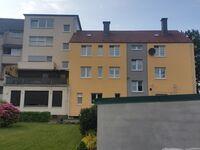 65qm Wohnung in Datteln, Wohnung 65qm in Dortmund - kleines Detailbild