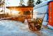Forest Chalet Resort FELIZITAS, Chalet MOMO