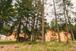 Forest Chalet Resort FELIZITAS, Chalet KAROM