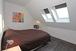 Haus am Hörn, AH3108 - 2 Zimmerwohnung, Louise