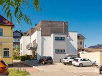 Quartier Ahlbeck, Quartier Ahlbeck App.03 in Ahlbeck (Seebad) - kleines Detailbild