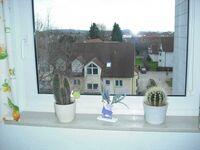 Ferienwohnung Traumblick, NR- Ferienwohnung 65qm für 2 Personen in Bad Dürrheim - kleines Detailbild