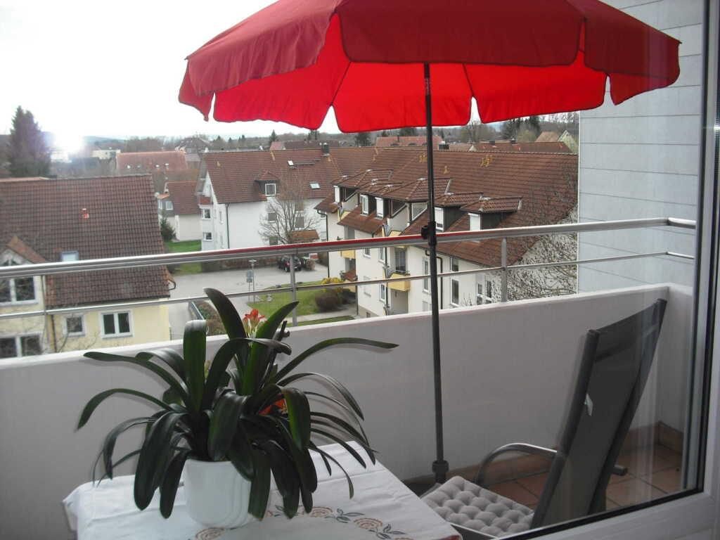 Ferienwohnung Traumblick, NR- Ferienwohnung 65qm f