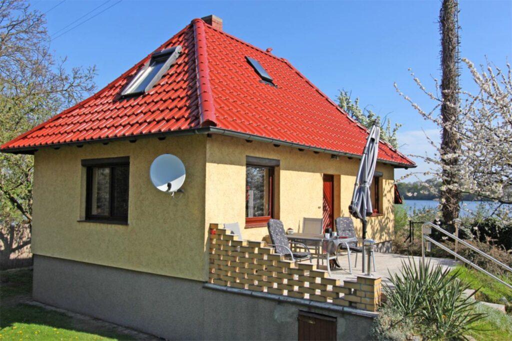 Ferienhaus Waren SEE 8651, SEE 8651