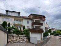 Residenz am Berg, Wohnung 2 Mond, 2 Zimmer K�che, Bad, Balkon in Leimen - kleines Detailbild