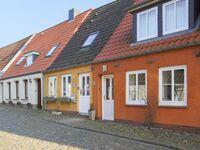 Matthis Skipperhuus, HUS106 Matthis Skipperhuus in Husum - kleines Detailbild