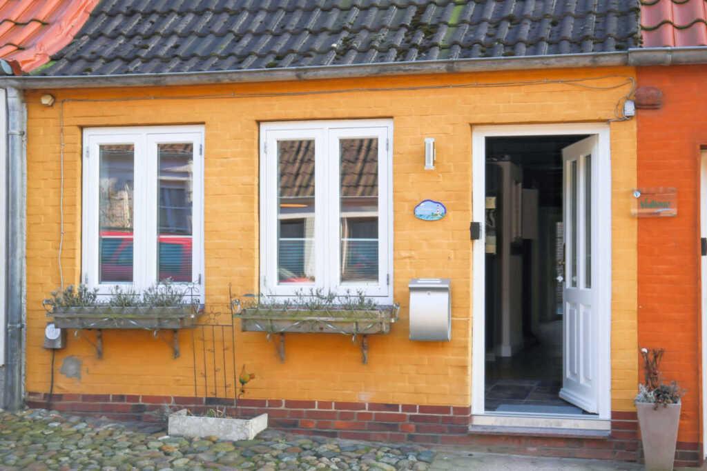 Matthis Skipperhuus, 106 Matthis Skipperhuus