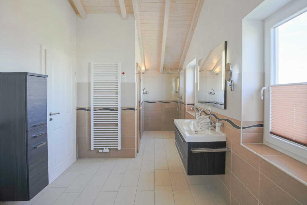 Ferienhaus 'Seestern', 136 Ferienhaus 'Seestern'