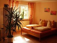 Ferienwohnung Aarona, Ferienwohnung in Memmelsdorf - kleines Detailbild