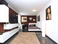 Haus | ID 6030, apartment in Ronnenberg - kleines Detailbild