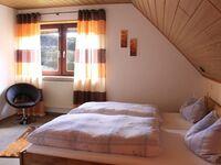 Privatzimmer Haus R�hl, Doppelzimmer Nr. 5 in Ebermannstadt - kleines Detailbild