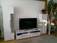 3  Zimmer Apartment | ID 4522, apartment in Hannover - kleines Detailbild