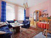 3  Zimmer Apartment   ID 4880, apartment in Hannover - kleines Detailbild