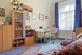 3  Zimmer Apartment | ID 4880, apartment
