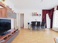3  Zimmer Apartment | ID 4578, apartment in Laatzen - kleines Detailbild
