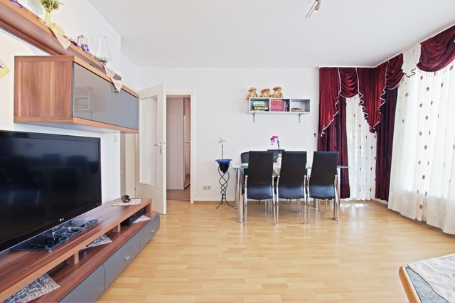 3 Zimmer Apartment | ID 4578, apartment