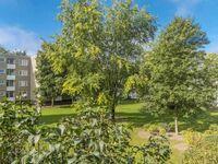 3  Zimmer Apartment | ID 5394, apartment in Hannover - kleines Detailbild