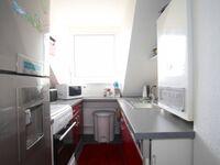 3  Zimmer Apartment | ID 5501, apartment in Hannover - kleines Detailbild