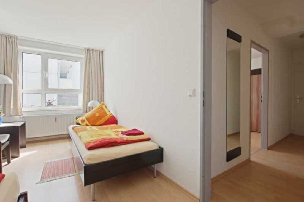 3 Zimmer Apartment | ID 4190, apartment