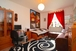 3  Zimmer Apartment | ID 5734, apartment