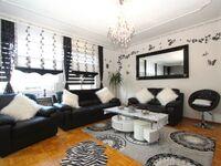 3  Zimmer Apartment | ID 5927, apartment in Hannover - kleines Detailbild
