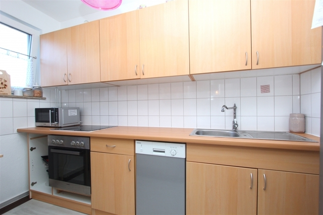 3 Zimmer Apartment   ID 5997, apartment