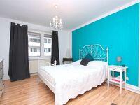 3  Zimmer Apartment | ID 6003, apartment in Hannover - kleines Detailbild