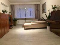 2 Zimmer Apartment | ID 5833, apartment in Hannover - kleines Detailbild