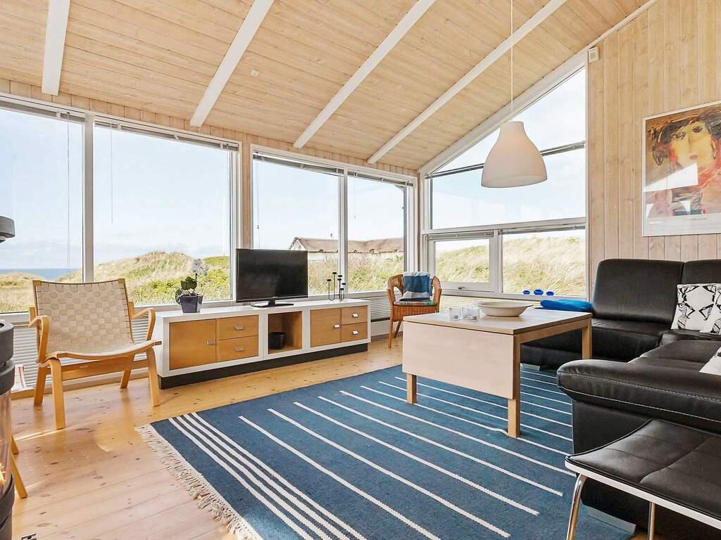 Zusatzbild Nr. 03 von Ferienhaus No. 65937 in Hirtshals