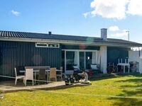 Ferienhaus No. 65945 in Thisted in Thisted - kleines Detailbild