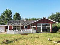 Ferienhaus in Hals, Haus Nr. 65949 in Hals - kleines Detailbild