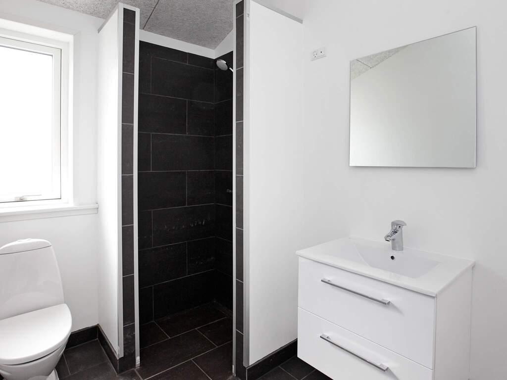 Zusatzbild Nr. 09 von Ferienhaus No. 65951 in Løkken