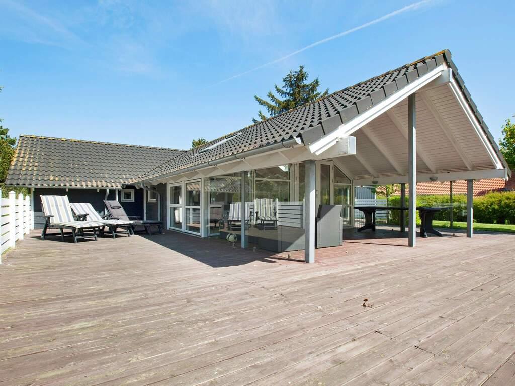 Zusatzbild Nr. 02 von Ferienhaus No. 65954 in Dannemare