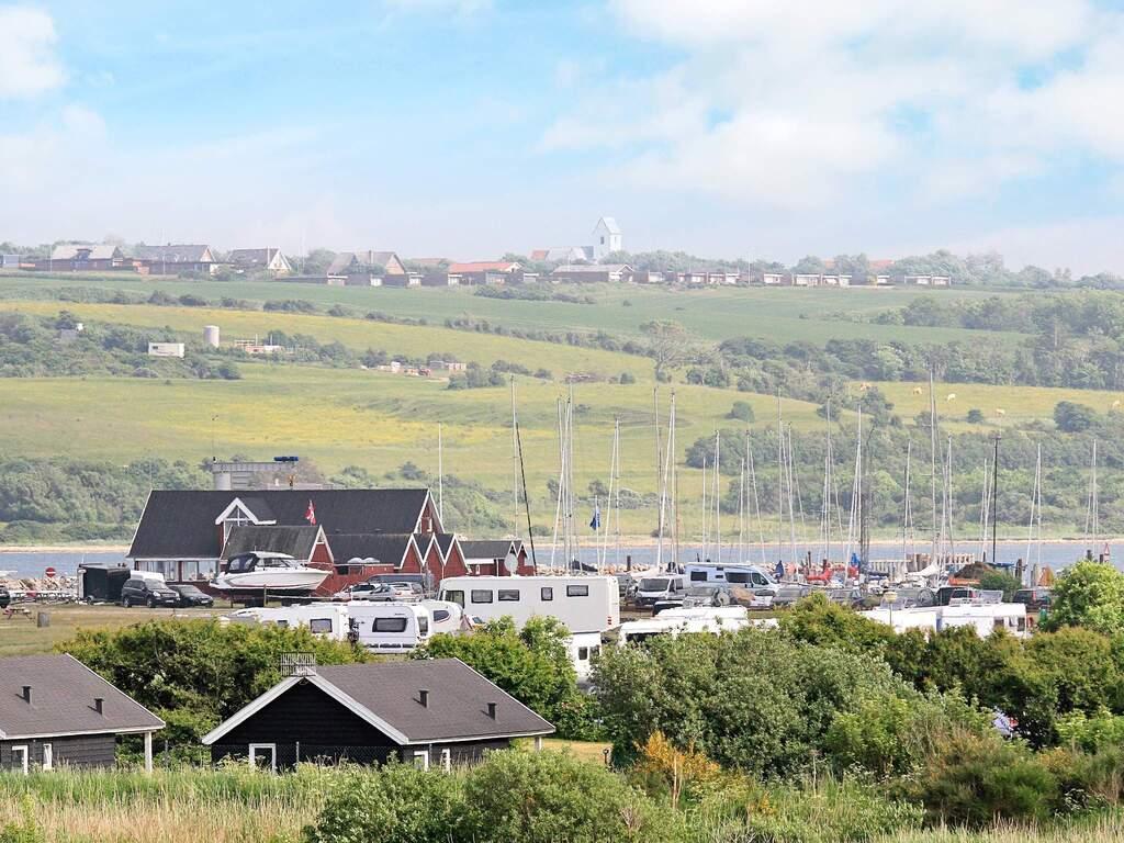 Zusatzbild Nr. 01 von Ferienhaus No. 65963 in Lemvig
