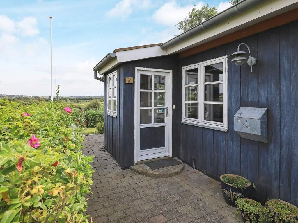 Zusatzbild Nr. 02 von Ferienhaus No. 65963 in Lemvig