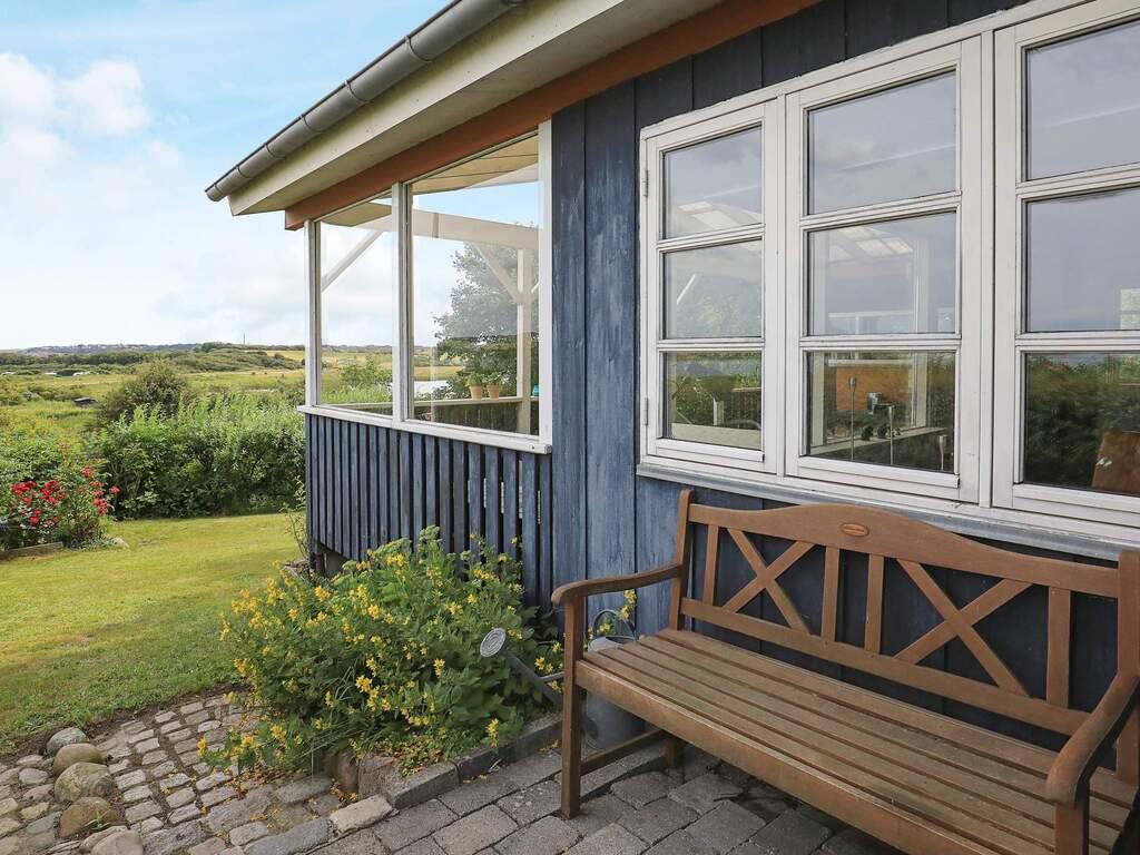 Zusatzbild Nr. 03 von Ferienhaus No. 65963 in Lemvig