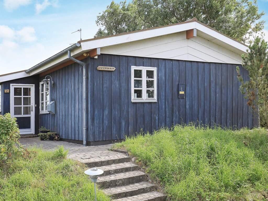 Zusatzbild Nr. 06 von Ferienhaus No. 65963 in Lemvig