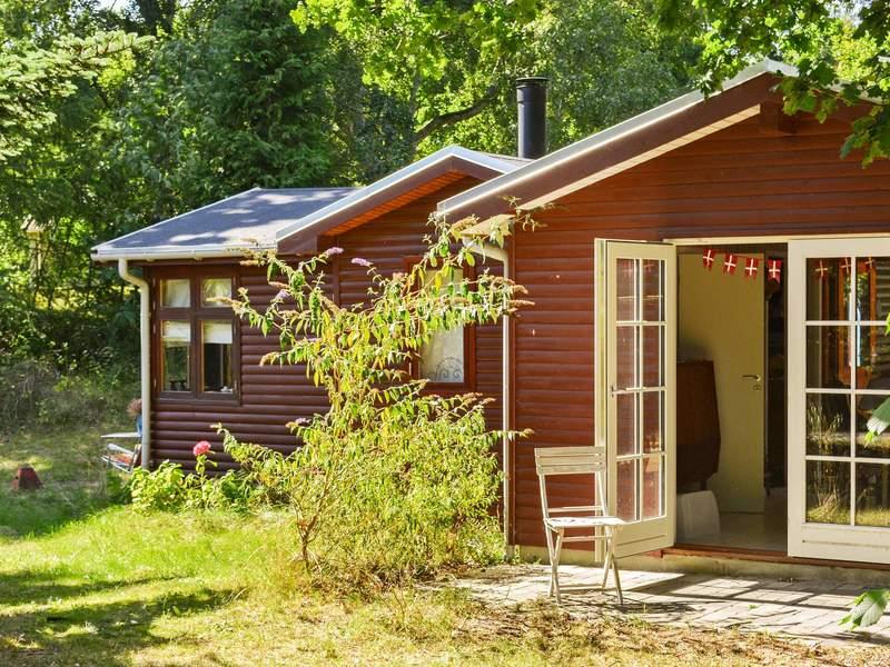 Zusatzbild Nr. 01 von Ferienhaus No. 65964 in Glesborg