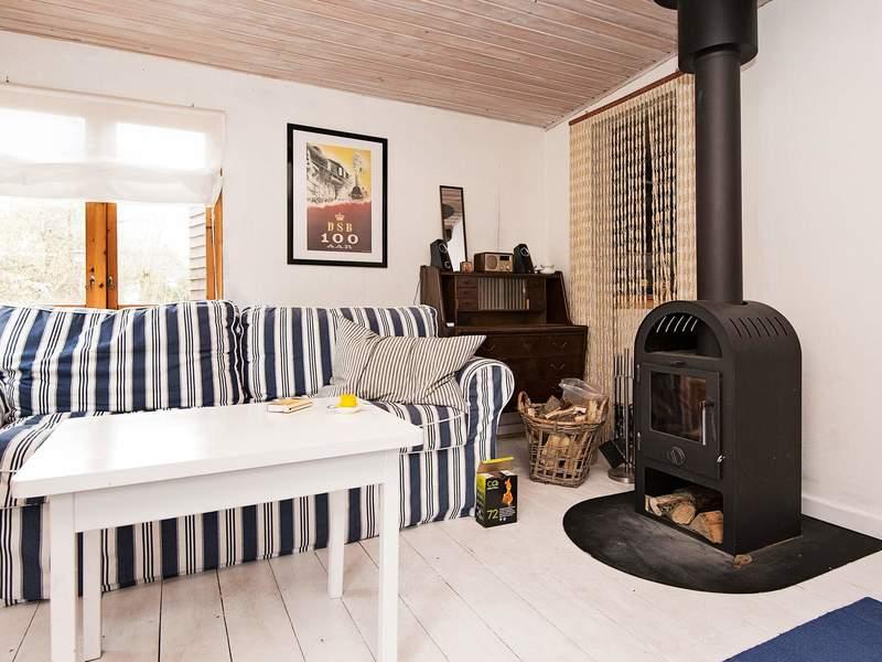 Zusatzbild Nr. 03 von Ferienhaus No. 65964 in Glesborg