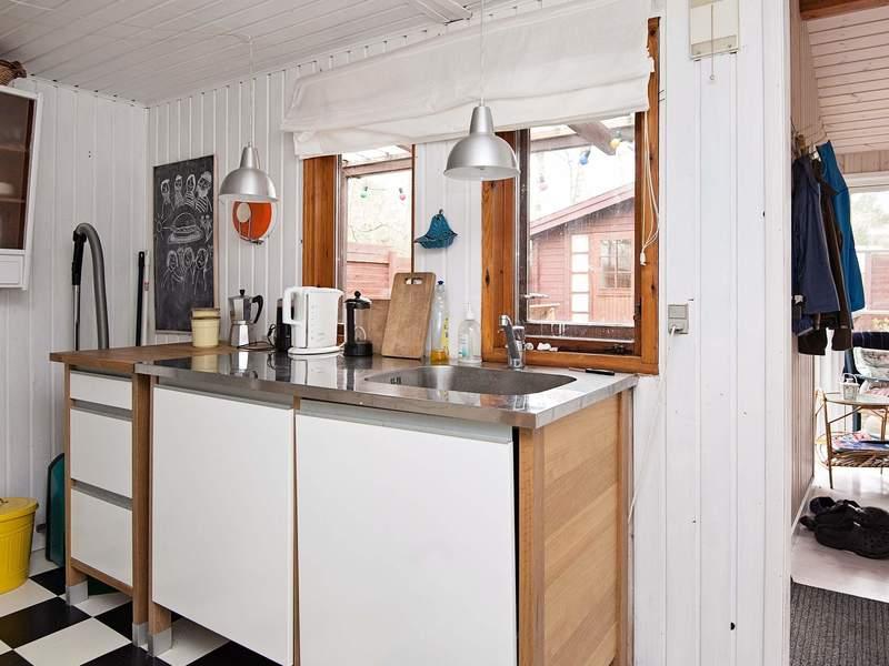 Zusatzbild Nr. 06 von Ferienhaus No. 65964 in Glesborg