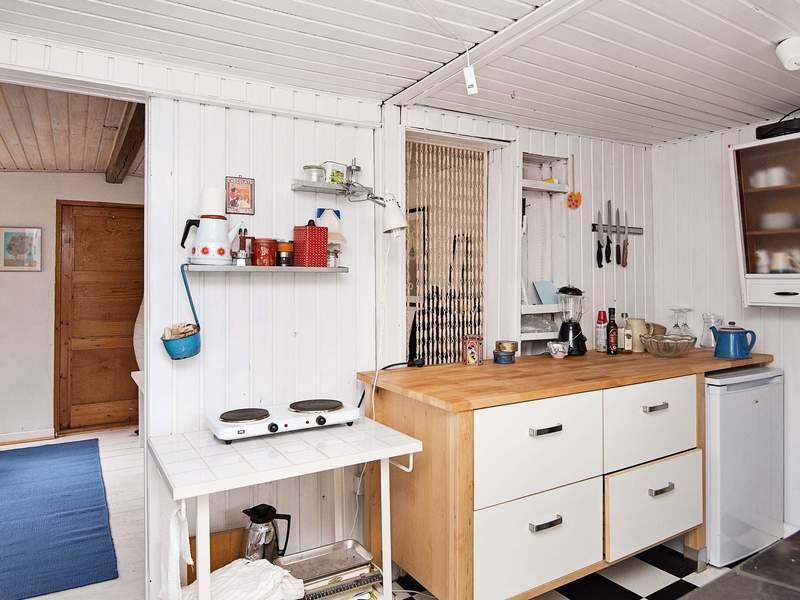 Zusatzbild Nr. 07 von Ferienhaus No. 65964 in Glesborg