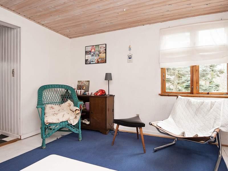 Zusatzbild Nr. 08 von Ferienhaus No. 65964 in Glesborg