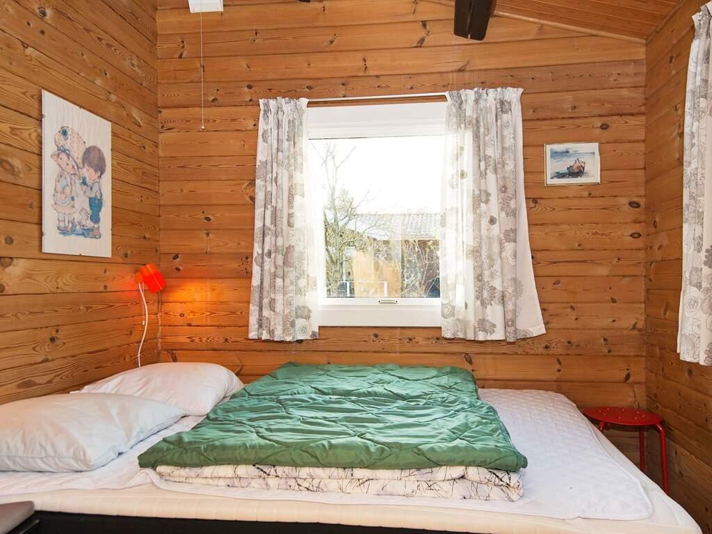 Zusatzbild Nr. 08 von Ferienhaus No. 65965 in Glesborg